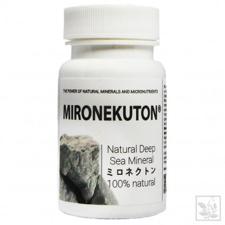 Mironekuton Super Powder 60 g Qual Drop