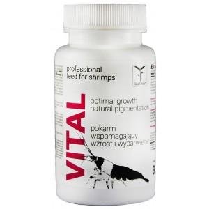 Vital 10 g Qual Drop