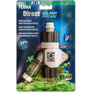Reaktor CO2 Direct 12/16 mm Proflora JBL