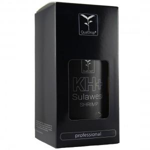 KH+ Sulawesi 500 ml Qual Drop
