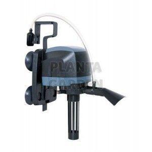 AQUA SZUT T-HEAD 550