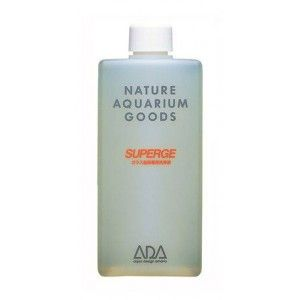 ADA SUPERGE 300ml