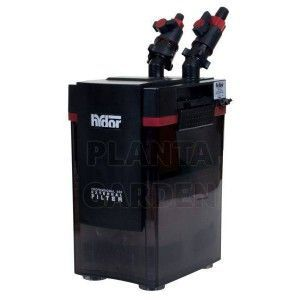FILTR KANISTROWY HYDOR PROFESSIONAL EXTERNAL FILTER 150