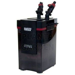 FILTR KANISTROWY HYDOR PROFESSIONAL EXTERNAL FILTER 250