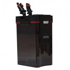 Filtr Professional 350 Hydor