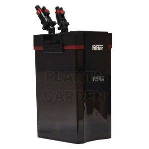 FILTR KANISTROWY HYDOR PROFESSIONAL EXTERNAL FILTER 350