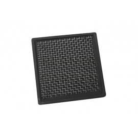 Podstawka ceramiczna na mech kwadratowa [5x5cm]
