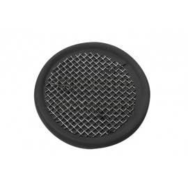 Podstawka ceramiczna na mech okrągła [śr. 5cm]