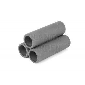 Rurki ceramiczne dla krewetek [3 elementy]