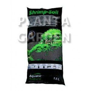 AQUATIC NATURE SHRIMP SOIL 1,5l
