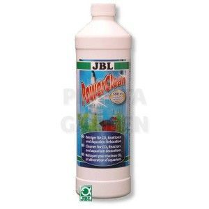 JBL Power Clean [500ml]