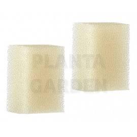 Wkład gąbkowy bio do filtra EHEIM PickUp 45 [2 sztuki]