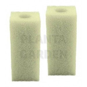 Wkład gąbkowy bio do filtra EHEIM PickUp 160 [2 sztuki]