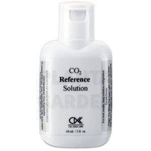 Płyn porównawczy CAL Aqua Labs Reference Solution [60ml]