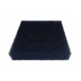 Gąbka filtracyjna gruba [wym. 15,5x38,5x3cm]