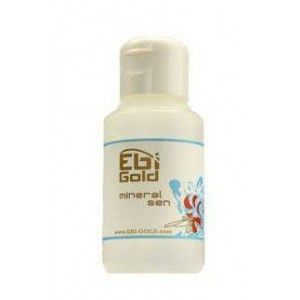 EBI GOLD SEN 150ml