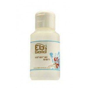 EBI GOLD SEN 150ml