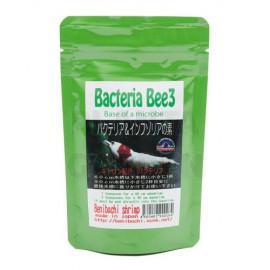 Benibachi Bee3 [30g]