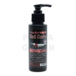 Benibachi Black Control [100ml]