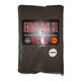 Benibachi Black Soil Normal Fulvic [1kg]
