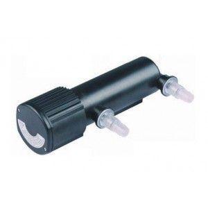 LAMPA UV 7W - STERYLIZATOR UV-C ANTYGLON + ŻARNIK UV