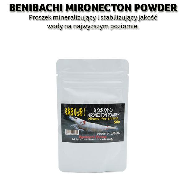 Benibachi Mironecton Powder 500g