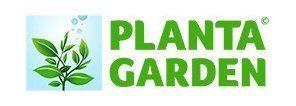 Planta Garden